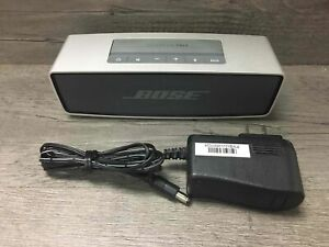 Bose SoundLink Mini Portable Speaker 061385