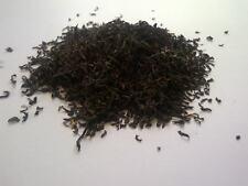 Kenya Gold Tip Milima Black Tea 100g