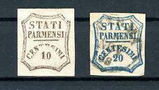 10 cent, nuovo+20 cent usato