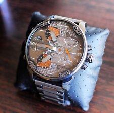 DIESEL DZ7315 Armbanduhr für Herren