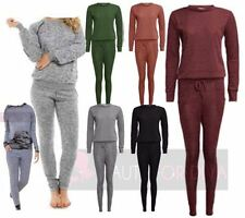 Polyester Activewear for Women with Pockets