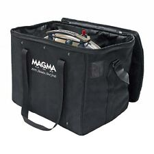 Magma Grills A10-991 Padded Storage Case Kettle Grills