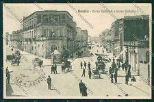 Brindisi Città cartolina QQ4669