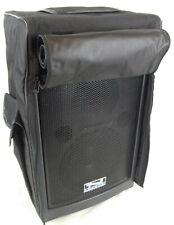 ANCHOR Liberty LIB 6001 Hochleistungs Zusatzbox PA Box Made in USA 70W Speaker