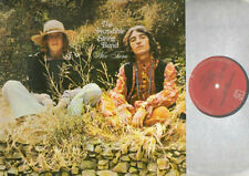 >> The Incredible String Band - Wee Tam <<