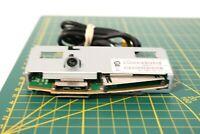 Port lecteur multi carte SD Packard Bell iMedia ou autre CR.10400.079