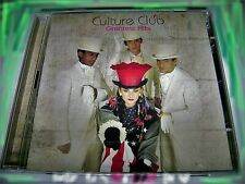 CULTURE CLUB - GREATEST HITS + DVD > Do you Really Want TO Hurt Me | 111austria