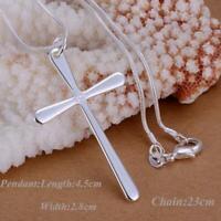Weinlese-Rosenkranz Kreuz-Jesus-Kruzifix-Jungfrau-Mary-hängende Kettenhalskette