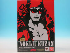 [FROM JAPAN]Figuarts Zero One Piece Aokiji Kuzan FILM Z ver. Figure Bandai