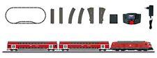 De Märklin 29479 juego trenes con locomotora Diésel BR 245 2