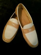 Cole Haan~Country Loafers~7.5 AA~Slip On~