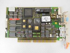 d g in Other PLC Peripheral Modules | eBay