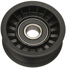 Belt Tensioner Pulley fits 1992-2003 Dodge Ram 2500 Van,Ram 3500 Van Ram 1500 Va