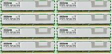 64GB (8X8GB) DDR3 PC3-10600 ECC REG 240-PIN 1333MHZ ***FOR SERVERS***
