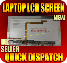 16:9 Laptop Replacement Screens & LCD Panels for Dell