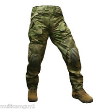 OPS/UR-TACTICAL GEN2 ULTIMATE DIRECT ACTION PANTS IN A-TACS FG-LR