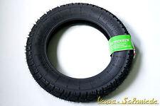 "Vespa pneus hiver Heidenau 3.00 x 10""/50j-v50 pk pv et3 px xl-m + s pneus"