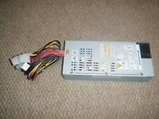 OFFICIAL BRAND NEW DEDICATED MICROS INTERNAL POWER SUPPLY (ALL SIZES)