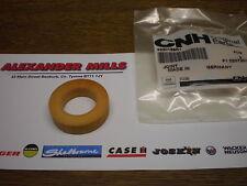 Case IH Tractor GENUINE Oil Seal Sponge Seal 2pk Case International 3220159R1
