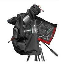 ORIGINAL KATA CRC-12 PL Pro-Light Rain Cover-SONY EX3, F3*, NEX-EA50H & CANON XL