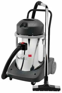 Lavor Pro Zeus IF Wet and Dry Professional Vacuum Cleaner 240V