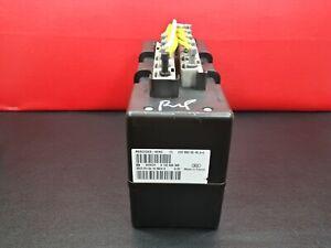 2208000648 0132006368 Mercedes S Class W220 S500 Central Locking Vacuum Pump /R