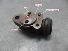CILINDRETTO ANT. DX= SX (full power) FIAT 80 NC 90 NC BENDIX FIAT 4298434