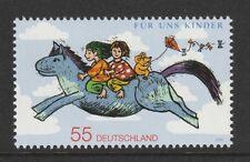 Germany 2008 'For Us Children' SG 3560 MNH