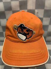 Gateway GRIZZLIES Baseball Adjustable Adult Cap Hat