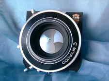 Rodenstock Imagon 200mm f5,8 für Linhof,Plaubel,Sinar,Toyo