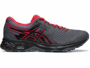 ASICS Women's GEL-Sonoma 4 Trail Running Shoes 1012A160