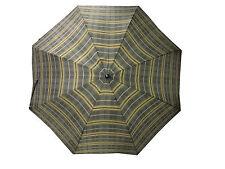 H2o paraguas hombre Fantasía barro mod H902
