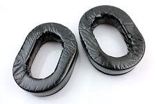 Aviation Racing Headset Ear Gel Seal for Racing Radios SkyLite David Clark