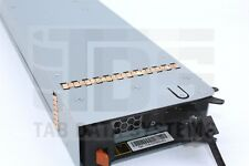 NetApp X763-R6 1300W Power Supply 114-00040