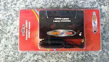 CITROEN MEHARI DS ID ADATTATORE CASSETTE MP3 Car K7 adaptor ADAPTATEUR