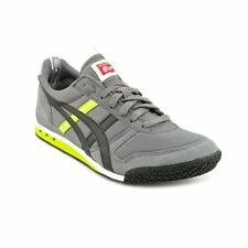 Grey Athletic Shoes for Women
