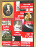 600 MP3 Livres Audio Collection de Classique Romans Short Stories Tales Neuf