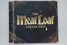 Meat Loaf - The Collection   CD Album (Promo Copy)