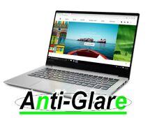 """Anti-Glare Screen Protector Filter 14"""" Lenovo Ideapad 720s (14) Ultra Slim TOUCH"""