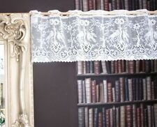 French Country Ready Made Curtains & Pelmets