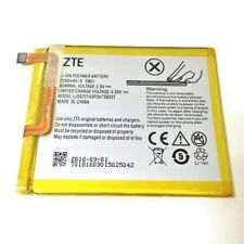 New Original 2500mAh Battery Li3825T43P3h736037 For ZTE Blade V7 & V7 Lite 3.8V