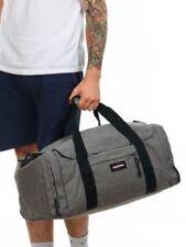 Eastpak Sporttaschen & Rucksäcke mit Angebotspaket