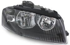 Scheinwerfer H7 H7 rechts für Audi A3 8P 03-08