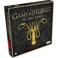 GAME OF THRONES LCG THE WARS TO COME EXP CARD GAME BRAND NEW & SEALED