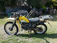 Suzuki df 125 wrecking all parts available (this action is for one bolt only)