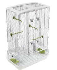 Cage À oiseaux Vision M-02 de Hagen