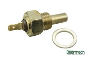 Land Rover Oil Pump Temperature Sensor Part# BR3695