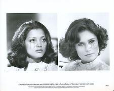 JAMES BOND 007 CORINNE CLERY EMILY BOLTONMOONRAKER 1979 PHOTO ORIGINAL #8