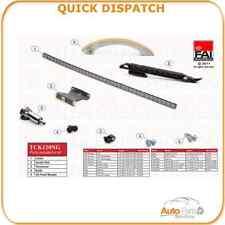 Kit de la cadena de distribución para alfa Romeo 159 2.2 09/05-11/11 20 TCK120NG3