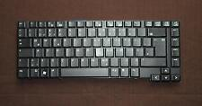 HP 6730b 6735b Tastatur Keyboard Deutsch DE 487136-041 468776-041